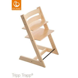 silla stoke natural